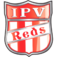 www.ipv.fi